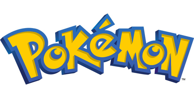 Il Pokémon Desiderio Jirachi disponibile oggi per festeggiare i 20 anni dei Pokémon