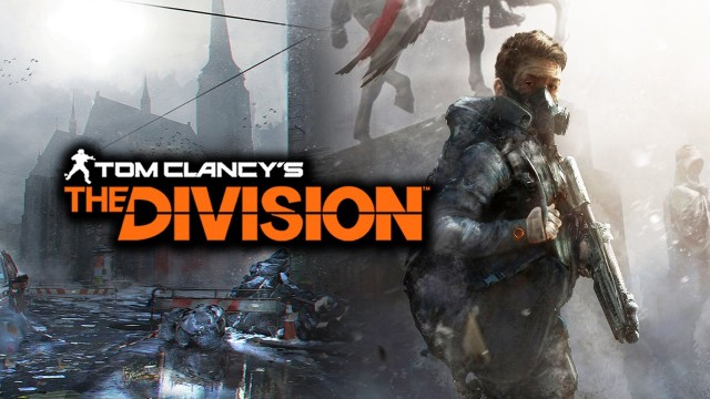 TOM CLANCY'S THE DIVISION: NUOVA INCURSIONE