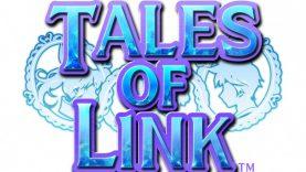 TALES OF LINK : il nuovo GDR mobile targato Bandai Namco