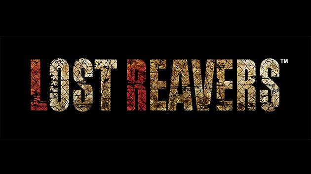 Lancio di Lost Reavers, una nuova esperienza free-to-play per nintendo wii u