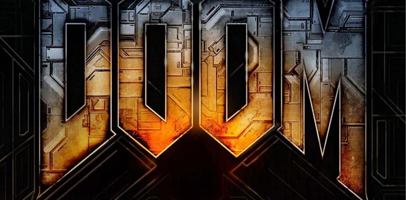 DOOM – Nuovo video Progressione e personalizzazione del giocatore