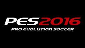 Rilasciato nuovo trailer di uefa euro 2016