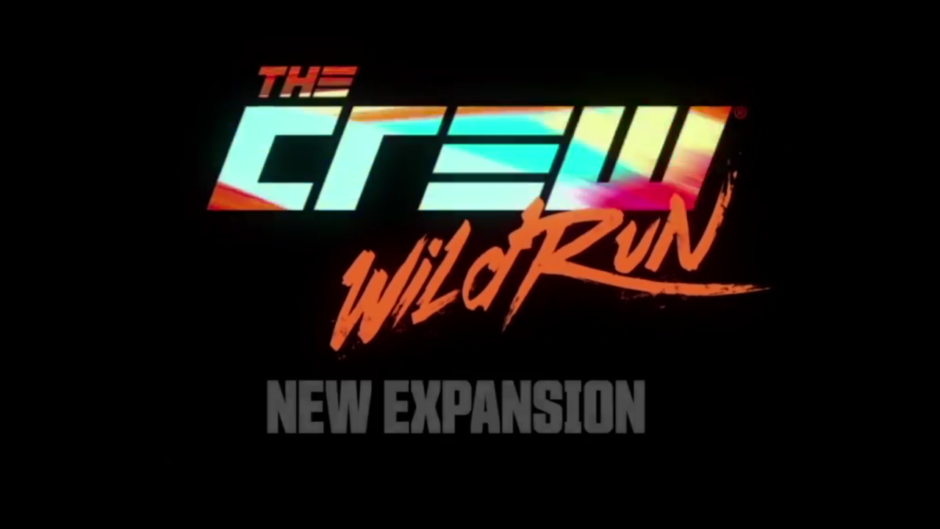 In the crew wild run debuttano  le gare acrobatiche