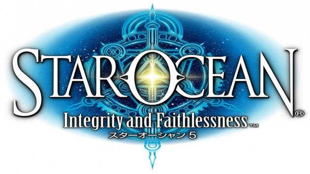 Star ocean: integrity and faithlessness in arrivo il 1° Luglio