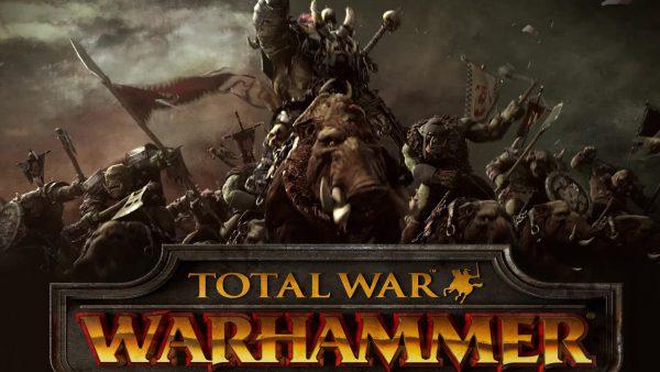 Total War: WARHAMMER! – Supporto ufficiale ai Mod & Steam Workshop