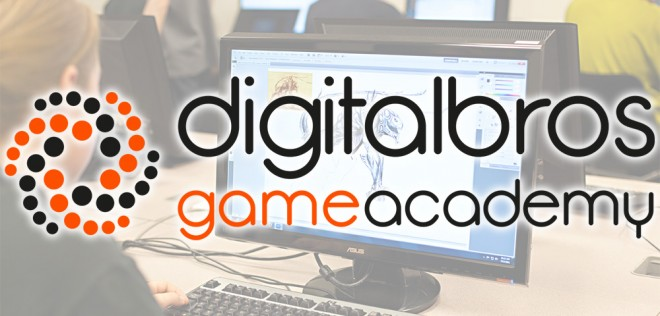 GamesPrincess_Digital_bros_game_academy_annuncio_corsi-660x316
