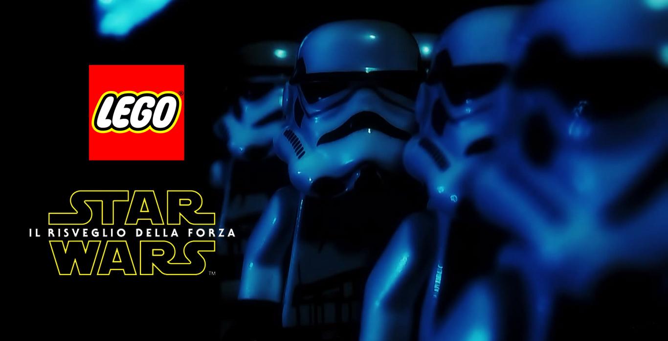 LEGO-Star-Wars-Il-Risveglio-della-Forza