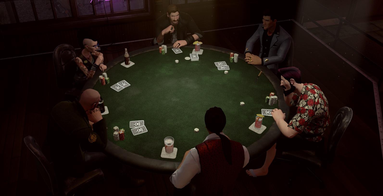 Prominence-Poker-Biker-4
