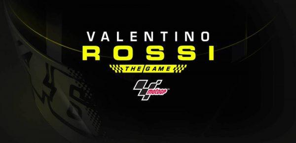 Valentino Rossi the game – in video la carriera di Vale