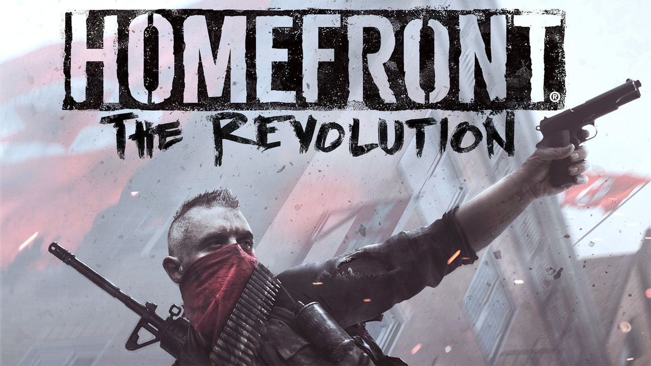 homefront-the-revolution-cover-crop_1920.0.0
