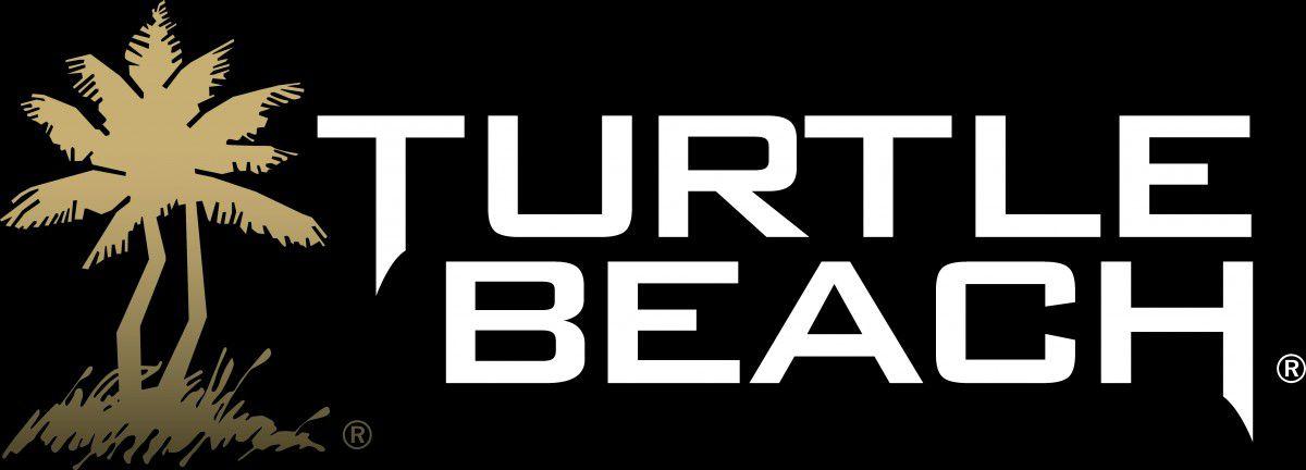 Turtle-Beach-Logo-White-with-Black-BG-2