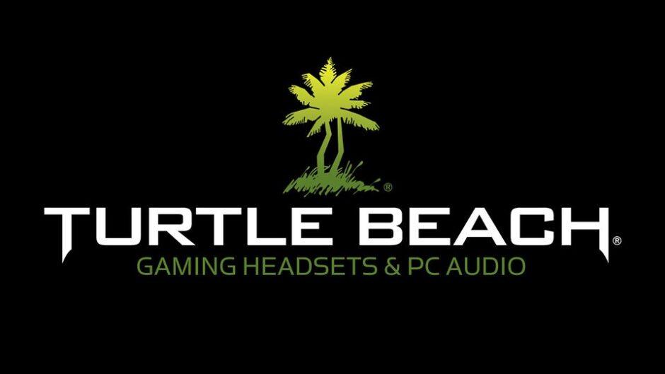 Turtle Beach – Tutto a proposito dell'E3