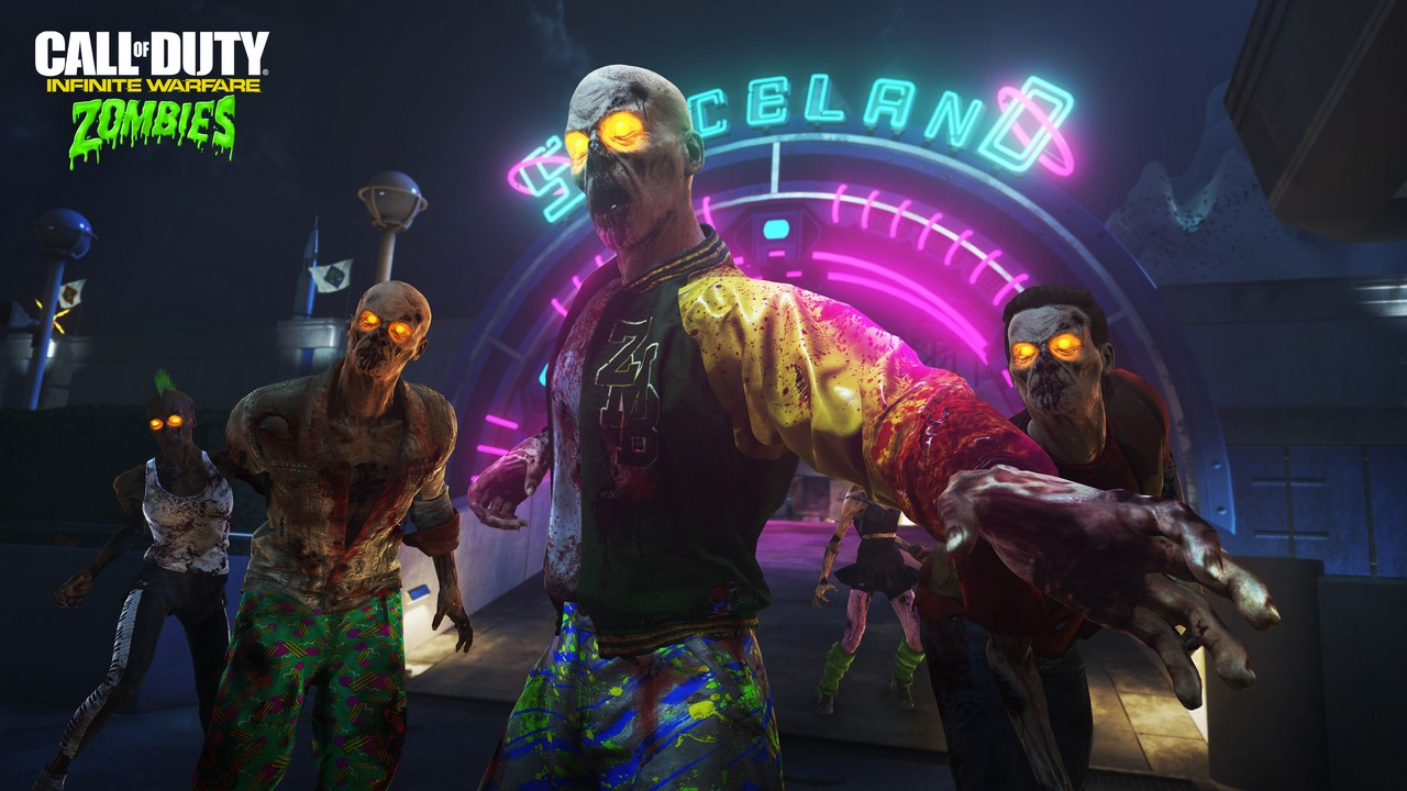 COD Infinite Warfare_Zombies in Spaceland 1_WM (Copia)