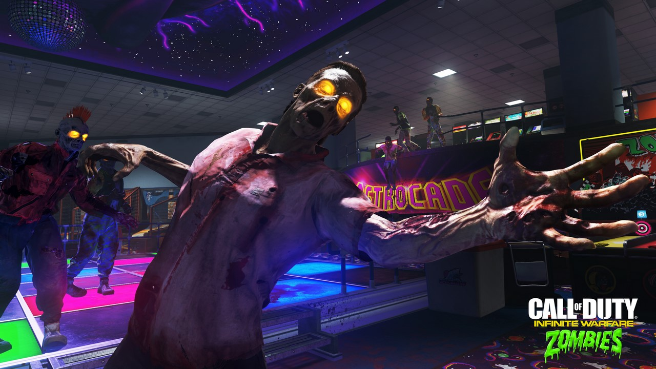 COD Infinite Warfare_Zombies in Spaceland 3_WM (Copia)