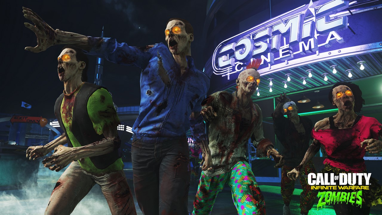 COD Infinite Warfare_Zombies in Spaceland 5_WM (Copia)