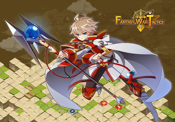 FantasyWarTactics_604x423