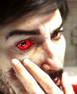primo-gameplay-trailer-di-prey-300x365