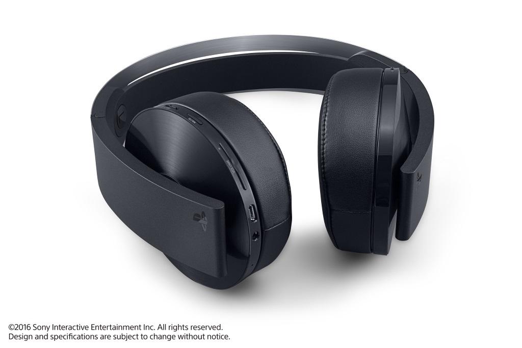 headsetplatinum