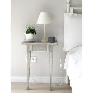 Lifestyle_Nuno micro_Bedroom