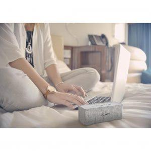 Lifestyle_Nuno_Bedroom2
