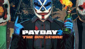 payday-2-tbs-logo-778x445