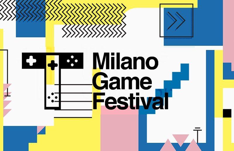 Il Milano game festival 2016 si apre con ABZÛ