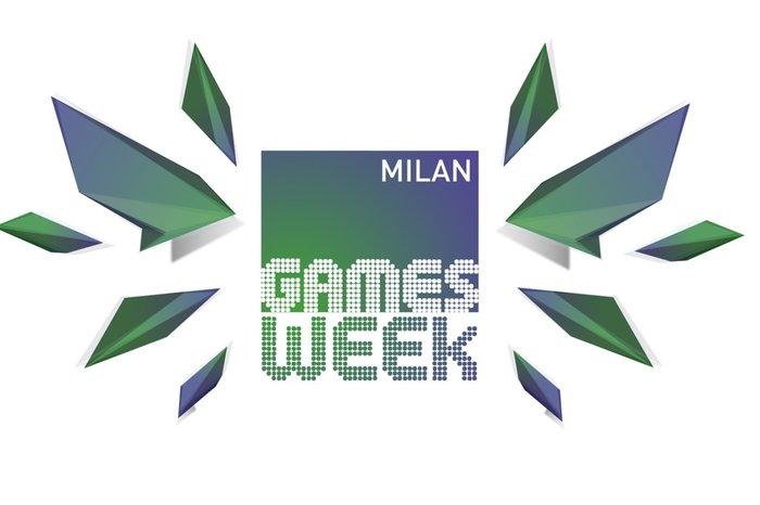 Koch Media anteprima nazionale FF XV a Milan Games Week 2016