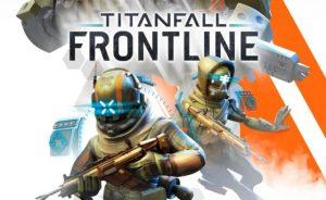 titanfall-frontline-1-640x392