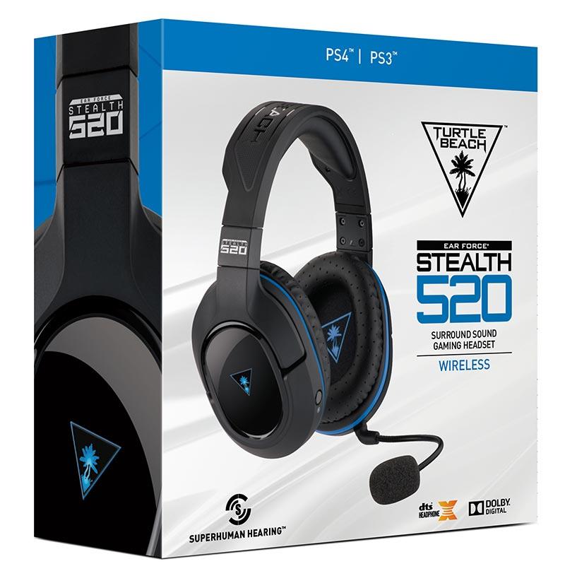 stealth-520