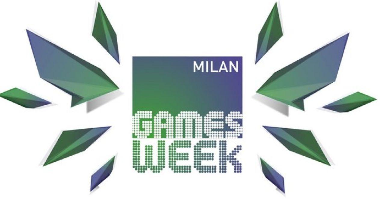 activision-porta-suoi-titoli-piu-recenti-alla-milan-games-week-2015-v3-241473-1280x720