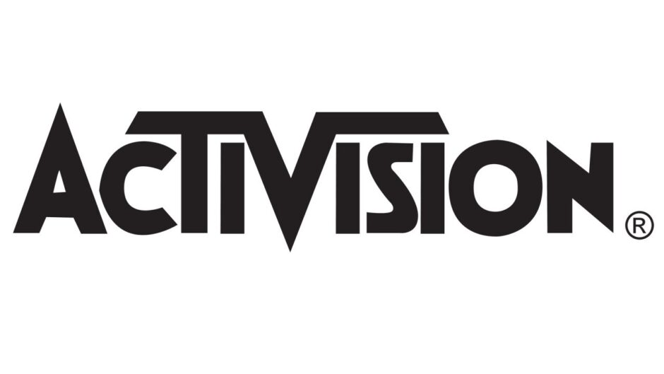 Activision alla MILAN games week 2016