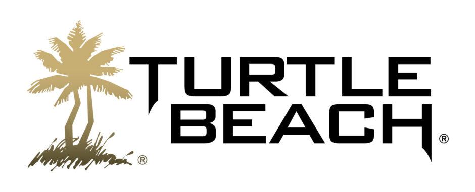 LINEUP DI TURTLE BEACH PER NATALE 2016