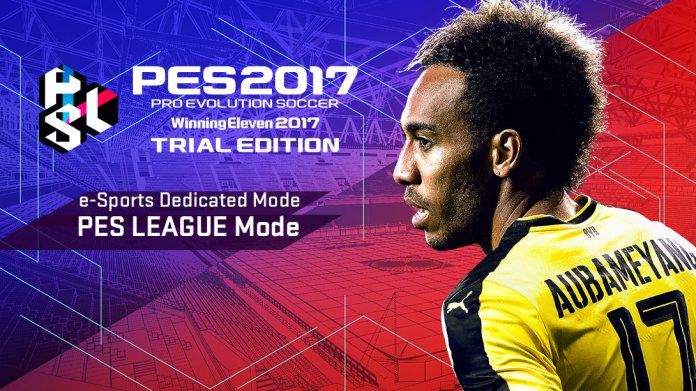 pes-2016-trial-edition