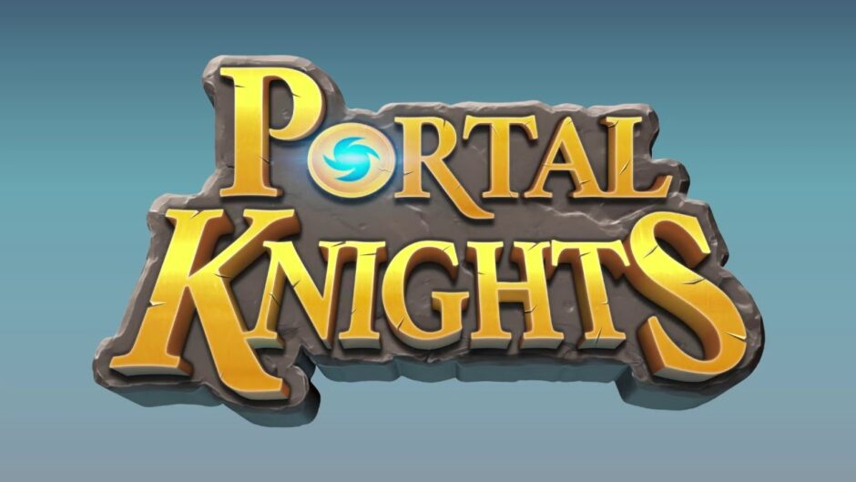 Portal Knights diventa ancora più bello