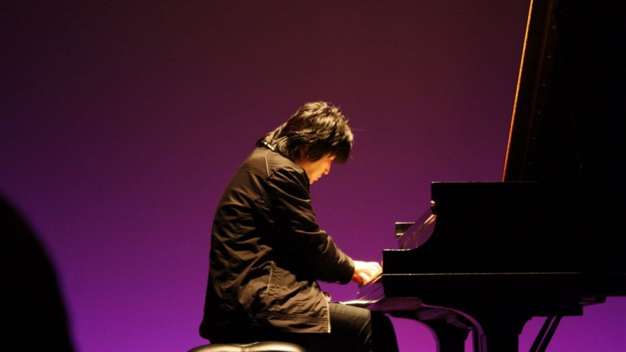 motoi-sakuraba-sara-ospite-del-concerto-orchestral-memories-