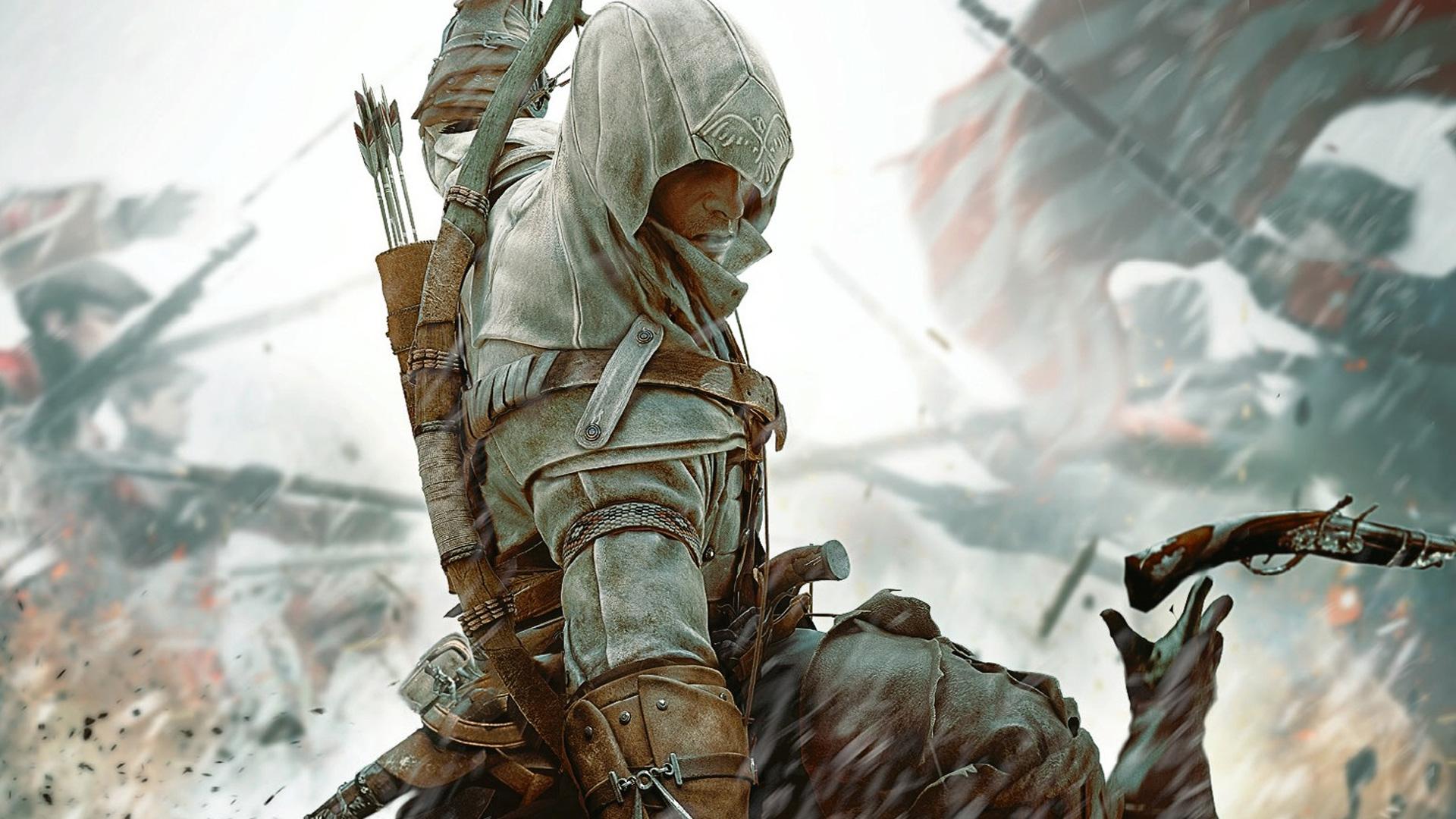 2012-12-assassins-creed-3-wallpaper