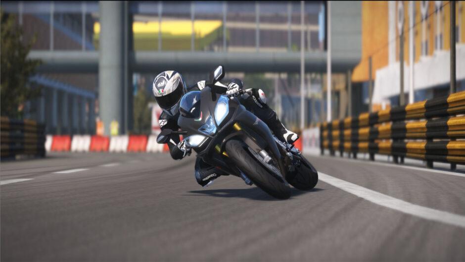 Da oggi il DLC Ride 2 Ducati bikes pack