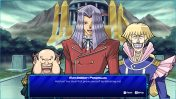 Yu-Gi-Oh! legacy of the duelist per pc via steam