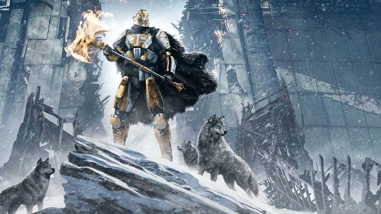 destiny_rise_of_iron_
