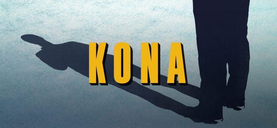 Parabole e RavensCourt attivano la campagna Pre-Order, Annunciano la Data d'Uscita e pubblicano il nuovo Trailer di KONA
