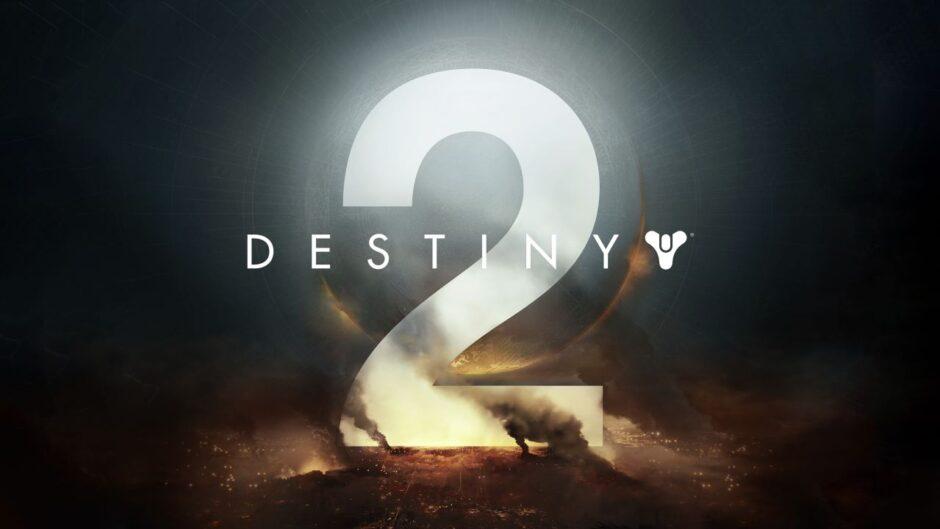"""Destiny 2 – Teaser trailer """"L'ultimo giro"""""""