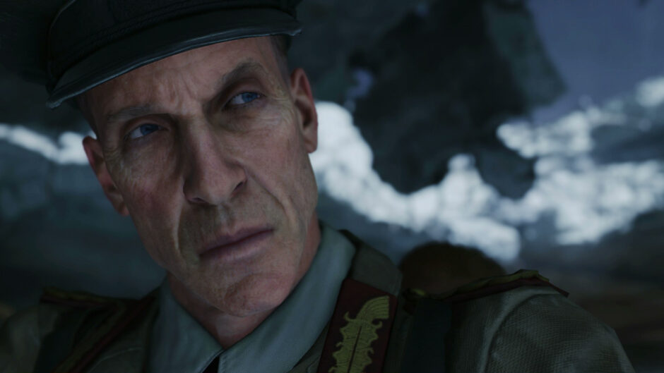 Trailer di Call of Duty: Black Ops III Zombies Chronicles