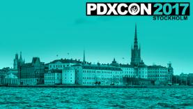 Paradox Interactive rivela la sua line-up e molto altro al PDXCON 2017