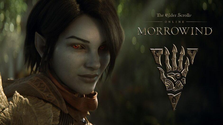 Morrowind | VIDEO: Assassini e grandi casate
