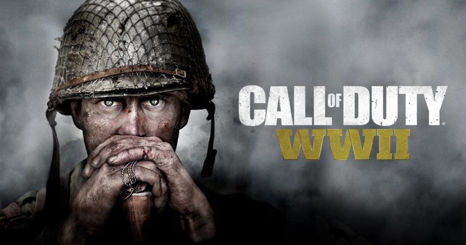 Trailer ufficiale del Multigiocatore di Call of Duty WWII
