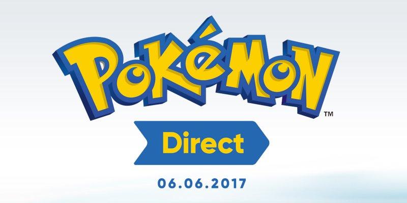 Novità in arrivo nel mondo dei Pokémon