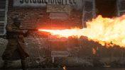Trailer ufficiale di Call of Duty: WWII - Carentan