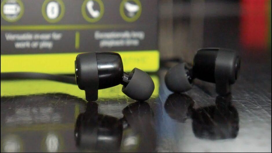 Creative Outlier One: nuovo e leggerissimo auricolare Bluetooth