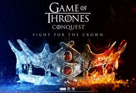 Game of Thrones: Conquest per dispositivi ios e android