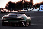 ProjectCars2Copertina-720x404